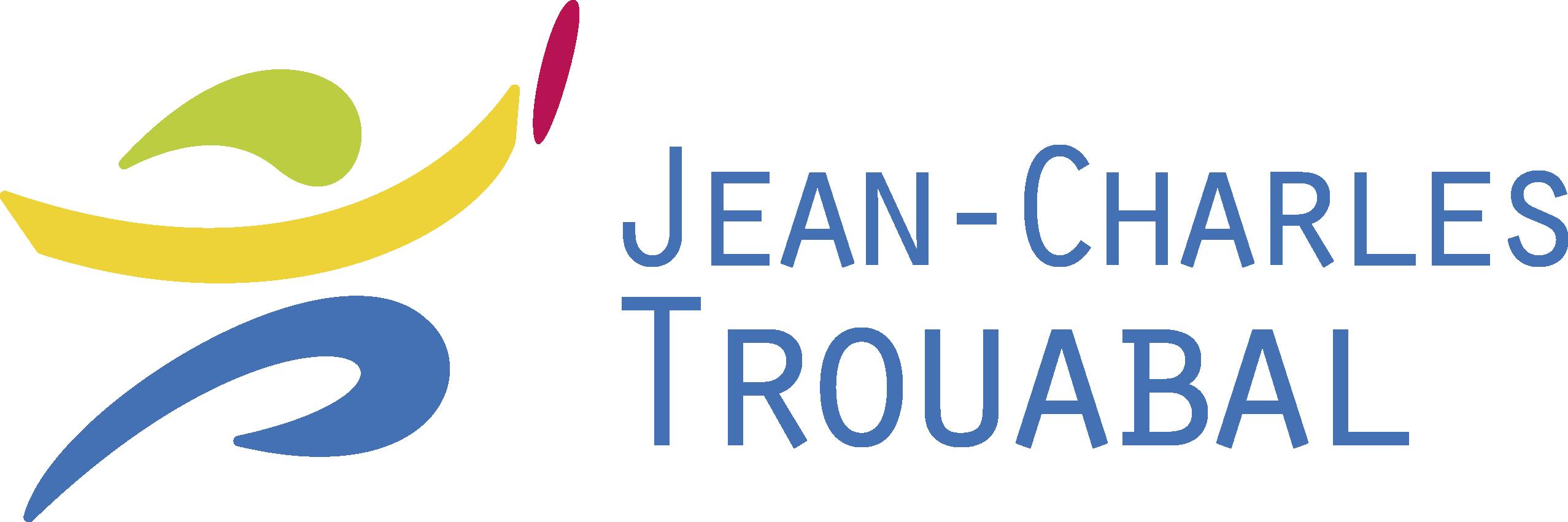 Jean Charles Trouabal